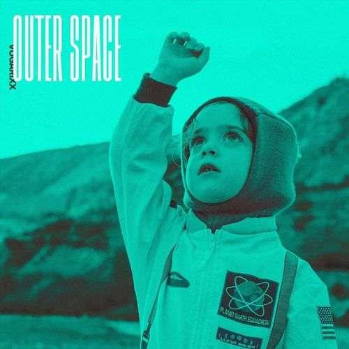 دانلود موزیک جدید Vugarixx فضای بیرونی ( آهنگ بیکلام )