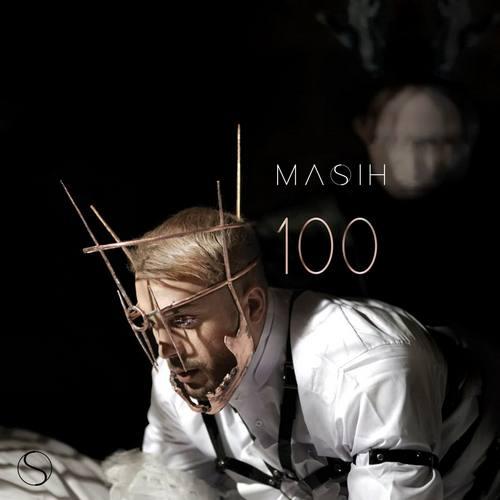 دانلود موزیک جدید مسیح ۱۰۰